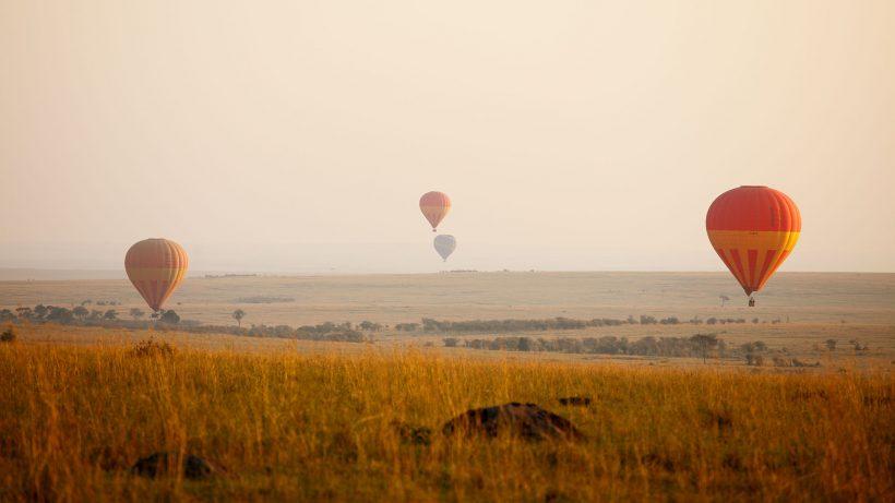 Kenya__Masai_Mara_Balloons_1920x1080