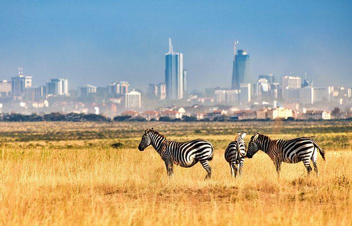 Nairobi-National-Park-700×450