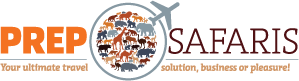 Prep Safaris International Ltd